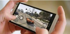 download GTA 5 mobile for free