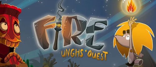fire-unghs-quest-new-game-pc-xbox-switch