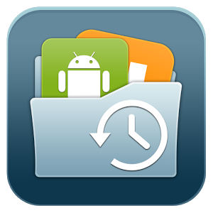 3 Cara Backup Aplikasi Android menjadi File APK