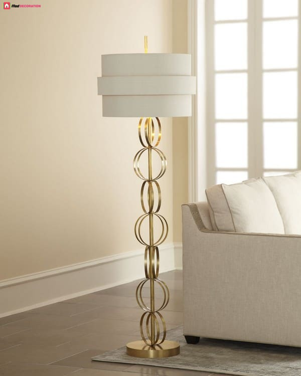 18 Unique Floor Lamps That Will Amaze You