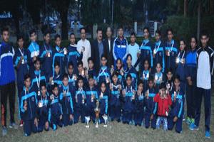 goa 2nd open international championship winners of jeet sports academy ujjain