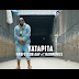 VIDEO:Professor Jay Feat Harmonize-Yatapita:Download