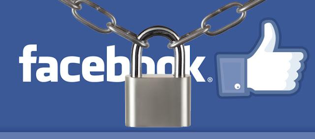 """""""فيسبوك"""" يدرس إخفاء الإعجابات حفاظاً على الصحة العقلية للمستخدمين"""