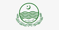 Parks & Horticulture Authority Jobs 2021 in Sargodha