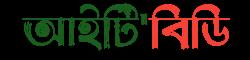 ITBD- Technology Bangladesh
