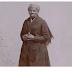 What Would a Harriet Tubman $20 Bill Look Like? Here's a Sneak Peek