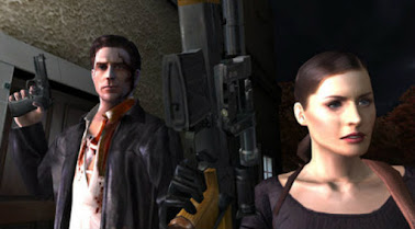 Max Payne 1 download Free in only 600 MB