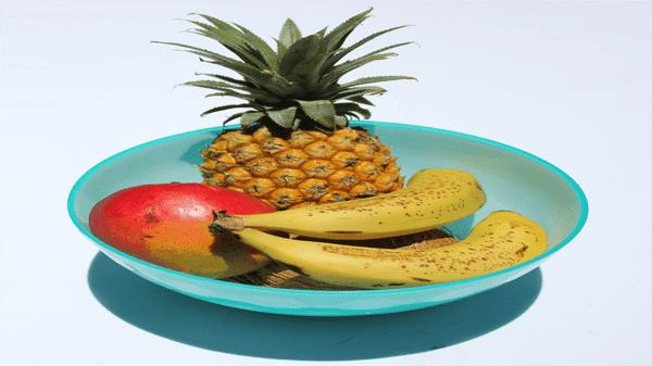 أفضل الخضروات والفواكه لمرضى السكري