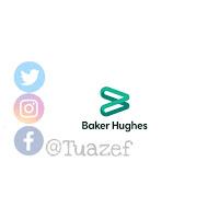 شركة بيكر هيوز – وظيفة شاغر
