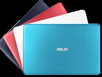 Harga Dan Spesifikasi Laptop Asus EeeBook E202SA Terbaru