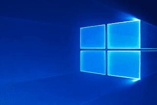 إصلحة Microsoft ثلاثة أخطاء حرجة في تحديث Windows 10 May 2019 (الإصدار 1903)