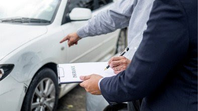 Basic Car Insurance Quote - Find the BEST AUTO INSURANCE that Meets Your Needs AND Your Budget!