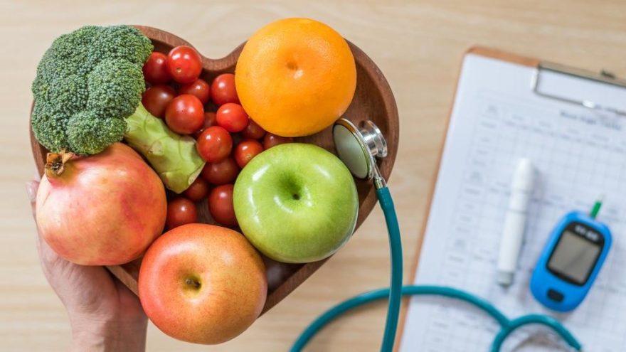 التخلص من مرض السكر