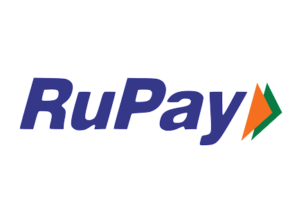 Deal with Rupay card, these 4 strong offers have come this Diwali