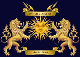 royal-rajputana