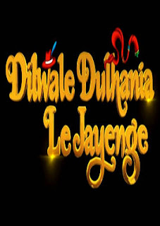 Download Dilwale Dulhania Le Jayenge Full Movie in HD