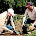 """CARMEN FELIPE-MORALES: """"CON LA AGRICULTURA ECOLÓGICA, LOS PRODUCTORES PUEDEN TENER MAYOR RENTABILIDAD"""""""