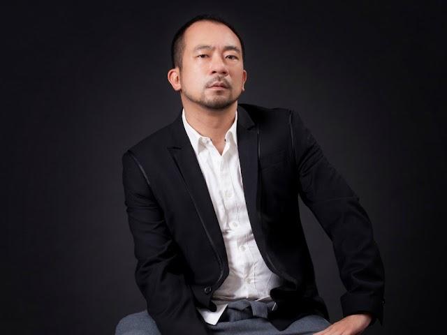 【訪談】香港製造網絡電視創辦人 歐陽永權:捍衛本土精神