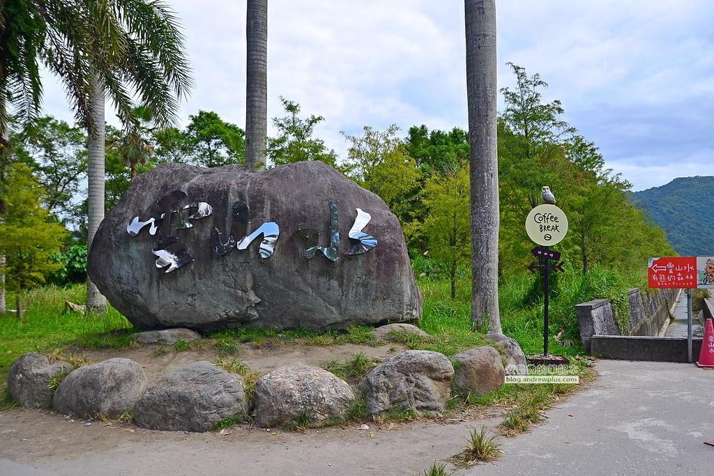 villa898-01.jpg