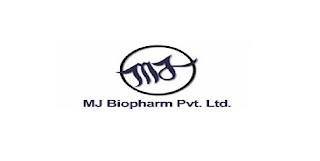 ITI and Diploma Holders Required For Compression Machine Operator in Pharmaceutical  Manufacturing Company in Navi Mumbai, MaharashtraITI and Diploma Holders Required For Compression Machine Operator in Pharmaceutical  Manufacturing Company in Navi Mumbai, Maharashtra