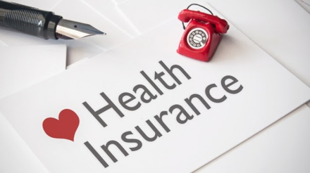 Penjelasan Mengenai Asuransi Kesehatan Apakah Haram?
