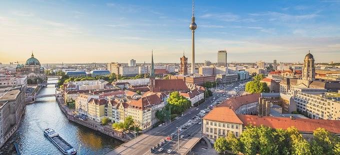 Aprenda el idioma Aleman - Idiomas