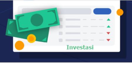 Investasi Uang Yang Memiliki Nilai Besar