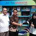 Kampung Berseri Astra : Menengok Potensi Kampung Lengkong Kulon