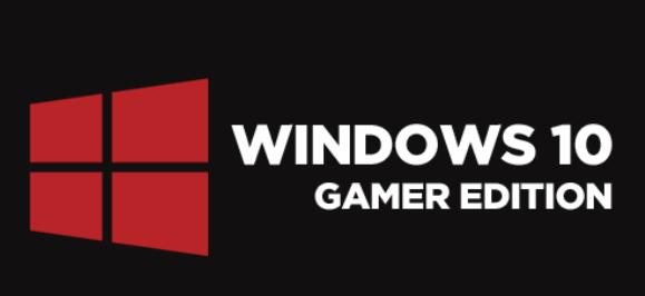 torrent windows 10 pro download