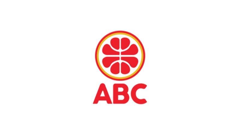 Lowongan Kerja ABC Holding