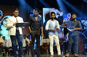 Nani Gentleman audio launch photos-thumbnail-7