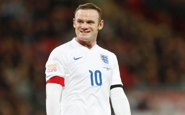 "Jack Wilshere hails ""fantastic"" Wayne Rooney display"