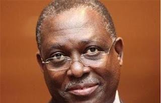 Jornal de Angola critica justiça portuguesa