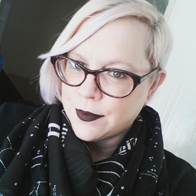 Make Up Revolution Lip Lacquer