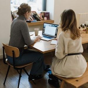Personalizar los comentarios en Blogger