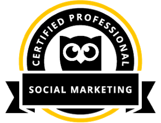 NameViral - Certified Professional Social Marketing