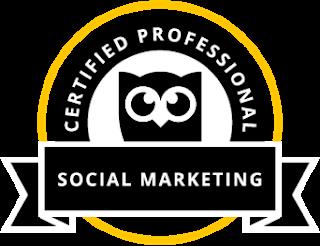 NameViral - Certified Professional Social Marketing