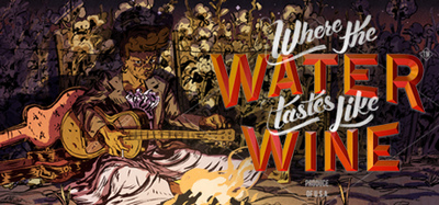 where-the-water-tastes-like-wine-pc-cover-www.ovagames.com