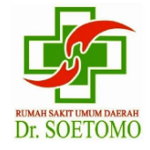Info Lowongan Kerja di RSUD Dr. Soetomo Surabaya Jawa Timur Terbaru Juli 2019