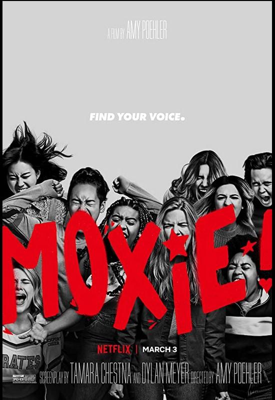 Moxie 2021 x264 720p WebHD Esub Dual Audio English Hindi THE GOPI SAHI