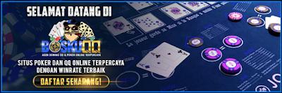 Situs Poker Online Terbesar Dan Terpercaya 2020
