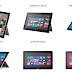 مايكروسوفت تلمح لأطلاق أجهزة Surface قريباً والمزيد العام القادم