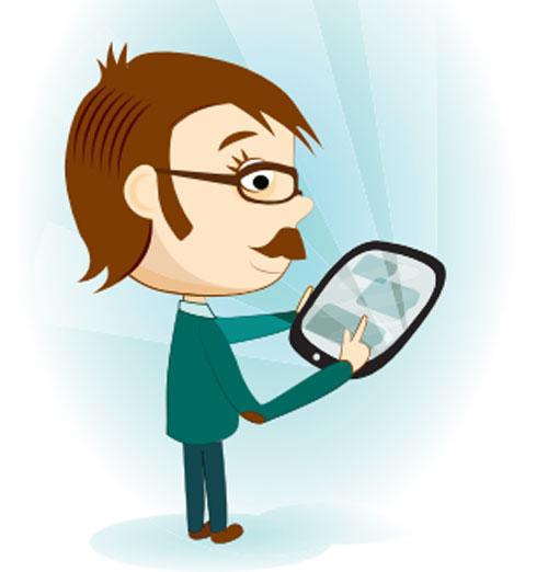 Registro de Profesionales en TIC un comienzo alentador