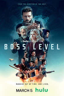 Boss_Level