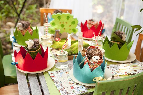 Como Decorar Las Sillas De Los Reyes Magos De Navidad