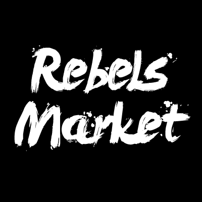 shop rebels market shopping on line su rebels market come vestirsi di nero in estate tendenza nero estate 2016 how to wear black in summer outfit nero estate outfit estivi neri come abbinare il nero in estate how to combine black in summer summer black outfit mariafelicia magno fashion blogger blogger di moda italiane blog di moda rebels market shopping on line