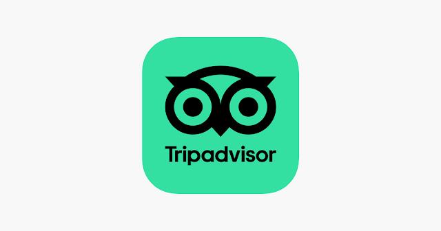rekomendasi tripadvisor