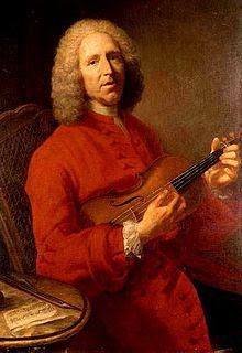 musicien français