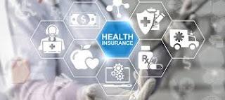 health insurance in algeria