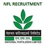 NFL ITI Holder Recruitment 2019